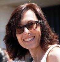 Susana Fernández García